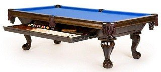 Pool Table Movers Detroit SOLO Professional Pool Table Installers - Abia pool table movers