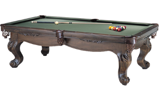 Pool Table Movers Detroit SOLO Professional Pool Table Installers - Detroit pool table movers